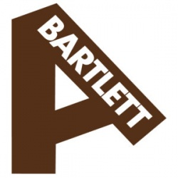 Albert Bartlett Varieties