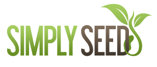 Choose from over 40 varieties of Seed Potatoes at SimplySeed