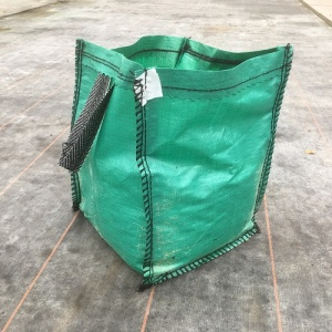 Vegetable Planters / Potato Bags