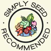 Veg Seeds Our 9 Must Grow Varieties Collection